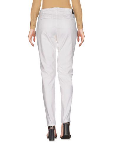 explorer à vendre Livraison gratuite négociables Pantalon Guess prix pas cher authentique réduction fiable hhVdA