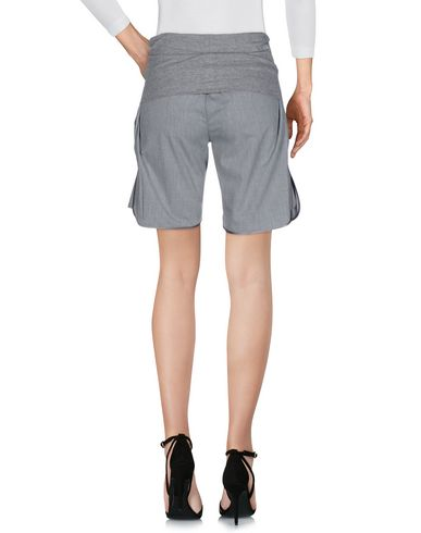 Short Grâce Manille remises en vente 2014 rabais en ligne Finishline 07u6FG