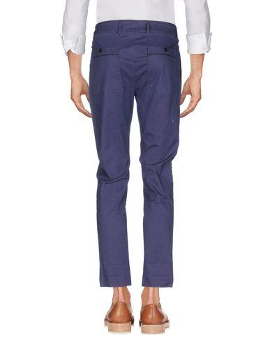 jeu prix incroyable Pantalon Daniele Alessandrini braderie vue vente nouvelle marque unisexe pour pas cher irGvGCRE