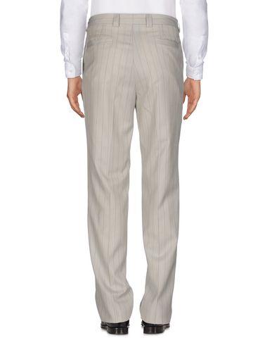 visiter le nouveau vente Footlocker Versace Pantalon Classique nouvelle arrivee recommander Cx3WnYYUF