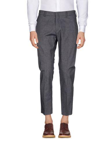 Être En Mesure Pantalons super fourniture gratuite d'expédition clairance faible coût chaud SAST à vendre Ry5z3L3y