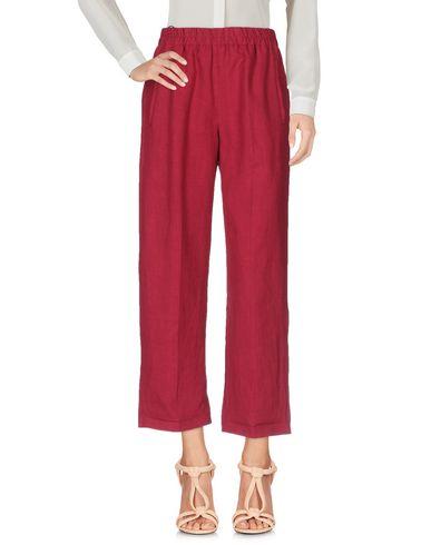 Pantalons Forte_forte à vendre tumblr BoXvZO7SI6