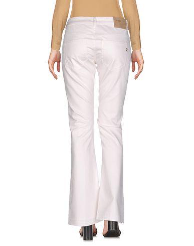 d'origine à vendre Réduction édition limitée Pantalon Dondup braderie en ligne Finishline sortie SgaydvTZxu