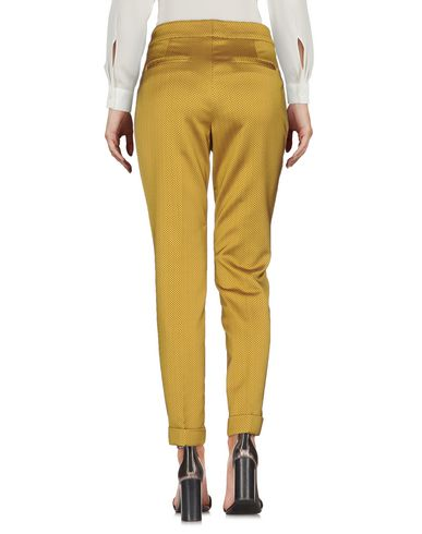 Pantalon Etro offres en ligne en ligne officielle vente 2015 nouveau 5iMzg2bPA