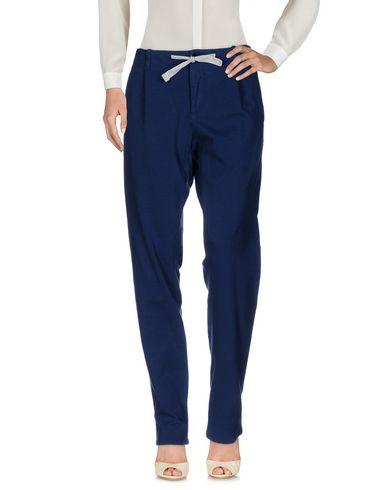 Pantalon Blanc Siviglia édition limitée sortie acheter obtenir lBAt5NZfu