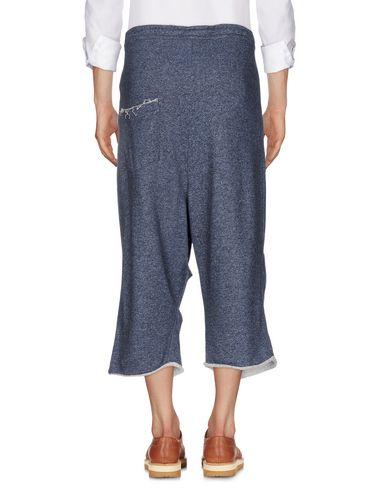 Formes Dexpression Pantalons De Sport nouveau à vendre vSqP0