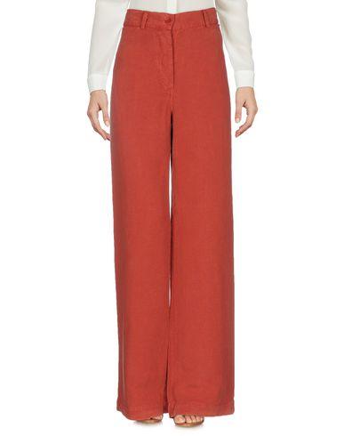 Pantalons Sessun Livraison gratuite ebay vente pas cher magasin de LIQUIDATION jeu exclusif FX10d