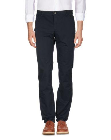 Armani Jeans 5 Bolsillos