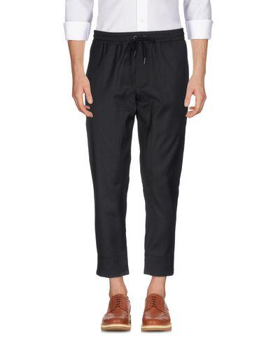 Pantalons Hosio