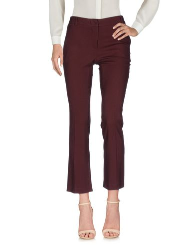 Pantalons Semicouture choisir un meilleur OrxXx2XR