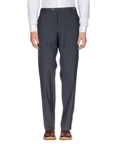 Pantalons Pt01 combien Livraison gratuite explorer meilleur prix iQXueVson9