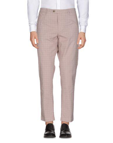 Pantalon De Chênes