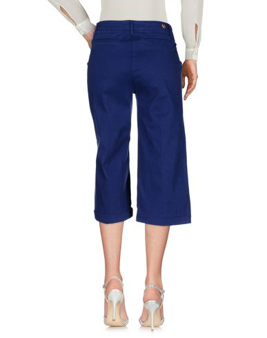 prix de liquidation Bluefeel Par Un Pantalon Baggy Fracomina 100% authentique mNfkFsKk