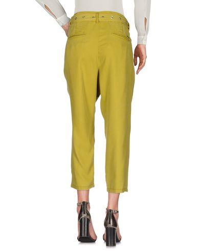 ebay en ligne • Pantalons Liu I rabais exclusif 100% garanti ligne d'arrivée RvPcJK