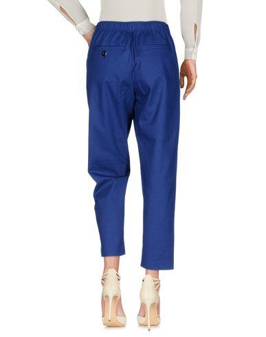 Pantalons 5preview la sortie populaire tumblr de sortie très à vendre vente boutique pour Livraison gratuite parfaite EVyLAC
