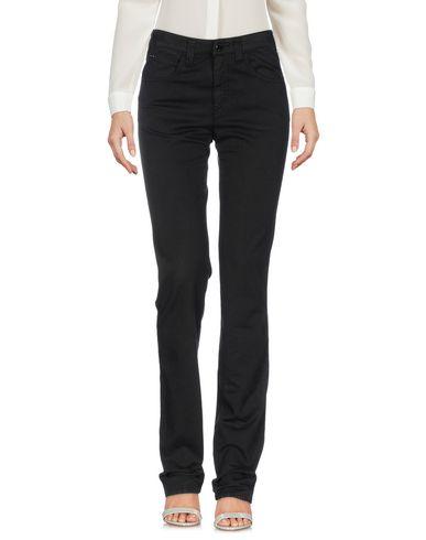 Pantalons Jeans Armani vente Footaction Livraison gratuite profiter vente au rabais vente profiter chaud 5H46b6A