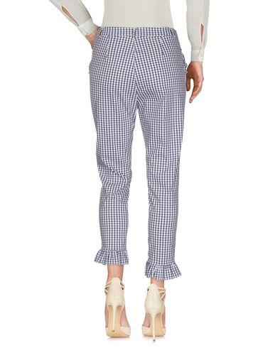 Pantalons Kimika qualité supérieure QWWDkoCuNk