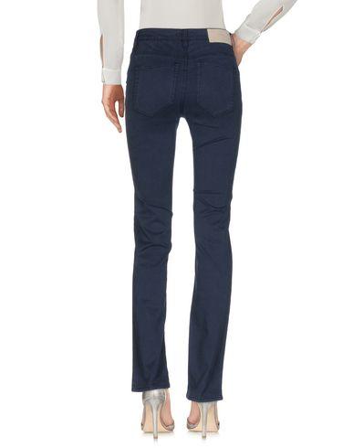 Pantalons Siviglia Livraison gratuite exclusive rWD5EE