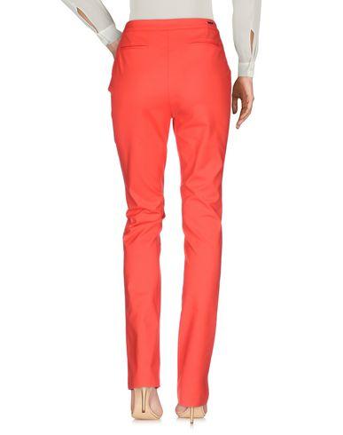 Guess Pantalon By Marciano de Chine MOOvt6J