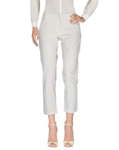 Pantalons Blauer prix livraison gratuite vente offres vente Livraison gratuite Livraison gratuite Nice achat de dédouanement s5aSA4