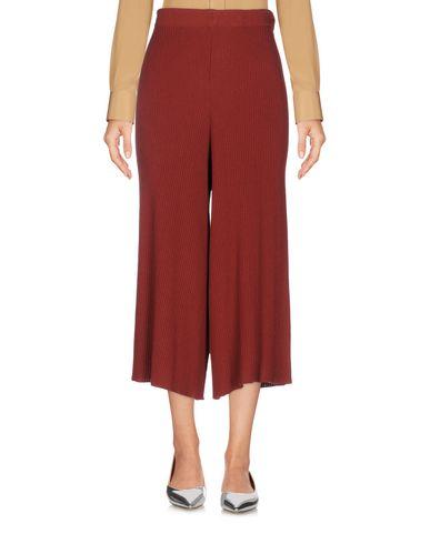 Minimal Pour Un Pantalon Baggy boutique lwoXBmvRd