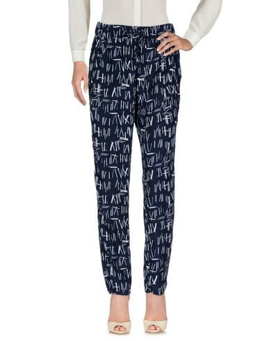 Garcia Pantalons Jeans