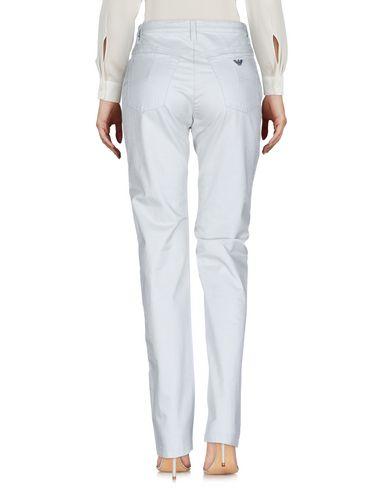Pantalons Jeans Armani la sortie authentique EKN3Z9h