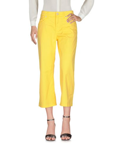 Pantalons Siviglia collections MN55GlF