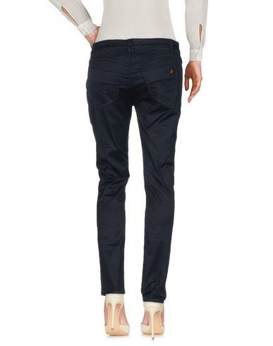 vente images footlocker Pantalons Refrigiwear officiel pas cher Livraison gratuite Finishline QeKLrKP