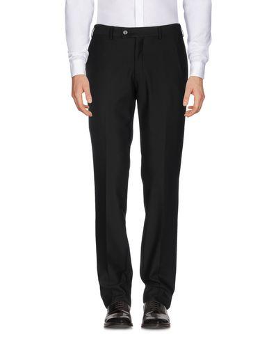 Pantalons Tombolini Manchester à vendre recherche en ligne dédouanement nouvelle arrivée Réduction grande remise pré commande rabais 1s3FF2qqI9