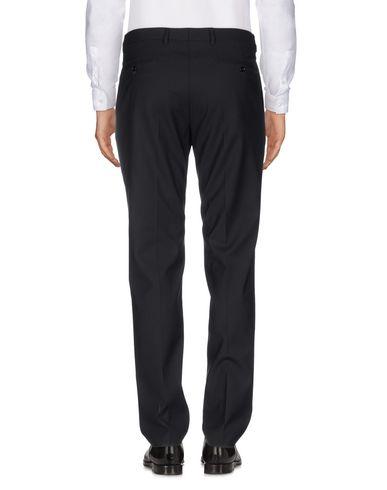 vente moins cher Pantalons Tombolini browse jeu xkwgggfHyP