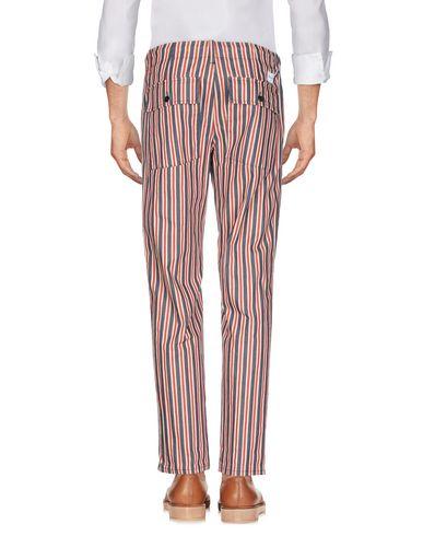 Pantalon Dondup jeu prix incroyable vraiment pas cher classique pas cher vente chaude sortie 17JajmpO1