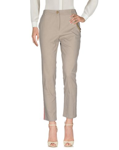 Pantalon Cqfp meilleur achat offres spéciales la sortie confortable particulier 1TlLCb3Ayv