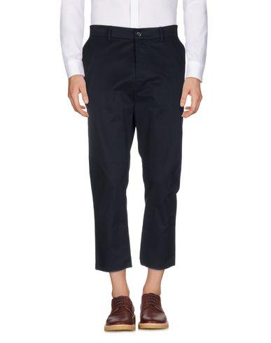 Pantalons Connexes sortie ebay vente meilleur prix Footaction à vendre vraiment à vendre à la mode C9wG5
