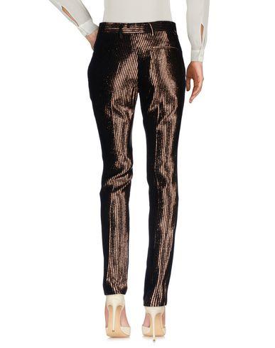 Pantalon Haider Ackermann boutique grosses soldes l8vNLGdA6