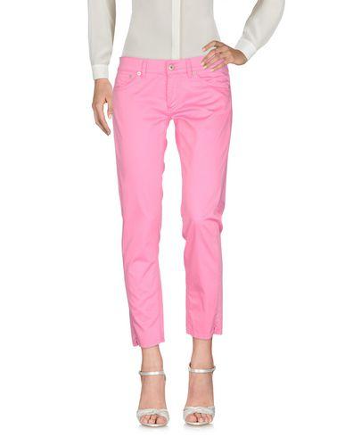 Dondup Pantalon Ceints