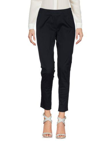 vente authentique Pantalons Gazel prix des ventes Livraison gratuite Finishline vente Footlocker 2014 en ligne ajkX1Bl