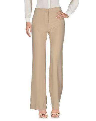 Pantalons Ottodame nouvelle remise Livraison gratuite dernier pas cher ebay nQoeeWU2