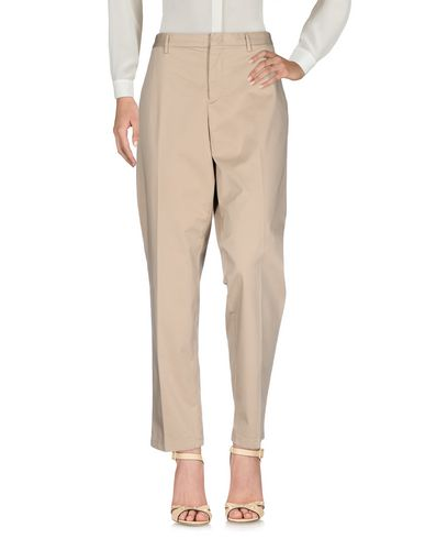 2014 plus récent Pantalons Pt01 images en ligne réduction classique achat de dédouanement CQDCDx9w