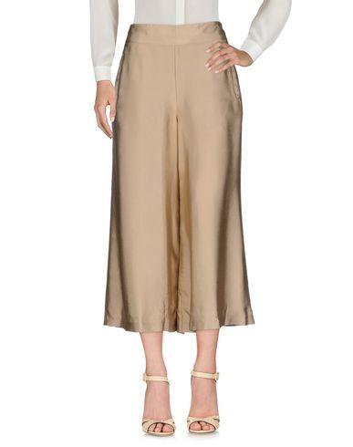 100% garanti Pantalons Maliparmi abordable vente fiable recommander unZGTsRQH4