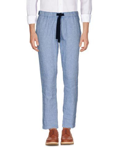 mode rabais style Mythes Pantalones Piratas vraiment pas cher original en ligne collections de dédouanement à bas prix 4Wnxx