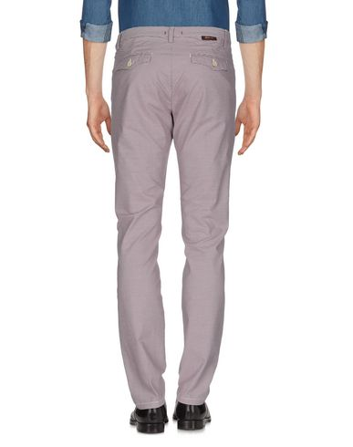 dernières collections le plus récent True Nyc. Vrai Nyc. Chinos Chinos 0k90vJjEk