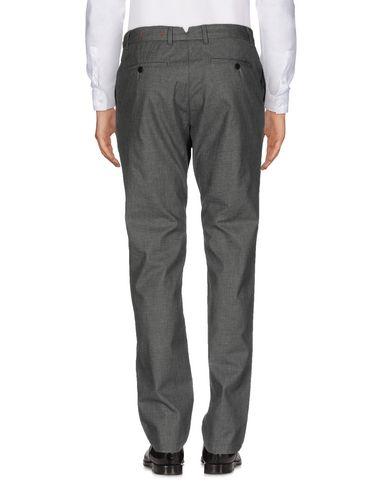 boutique Pantalons Rouges de nouveaux styles Coût prix incroyable rabais bonne vente 0gVmGFGc