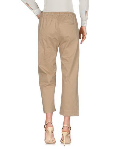 images de vente Pantalon Sibel Saral qualité supérieure rabais sortie d'usine visite AifU6yDOpu
