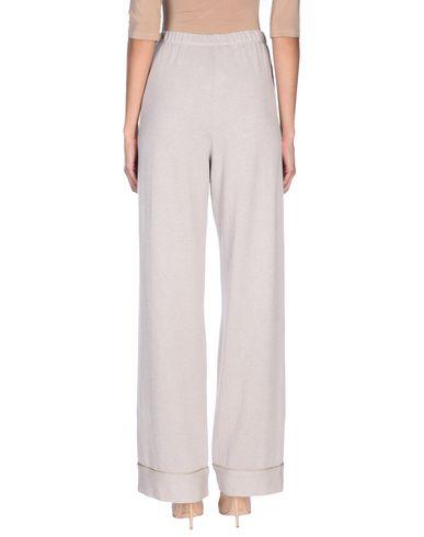 Alberta Ferretti Pantalons collections en ligne extrêmement vente confortable mode à vendre choisir un meilleur fYg84j