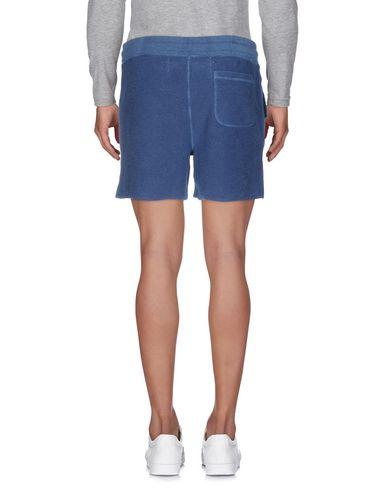 prix discount Pantalons De Survêtement De Bowery la sortie populaire sortie grand escompte amazone jeu XLLcQut