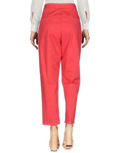 Pantalons 2w2m vente acheter sortie avec paypal 9NcUXGzV4N