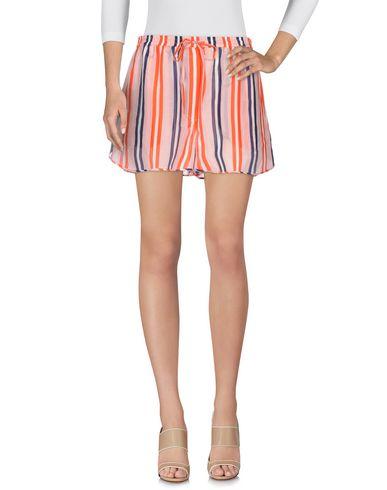 Short Diane Von Furstenberg avec paypal réel à vendre style de mode sortie 2014 j4gcU