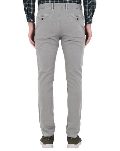 Tommy Hilfiger Bleecker Chino Ovrszd Piquent Chinos Gmd Commerce à vendre images de vente MRoWM9EJ