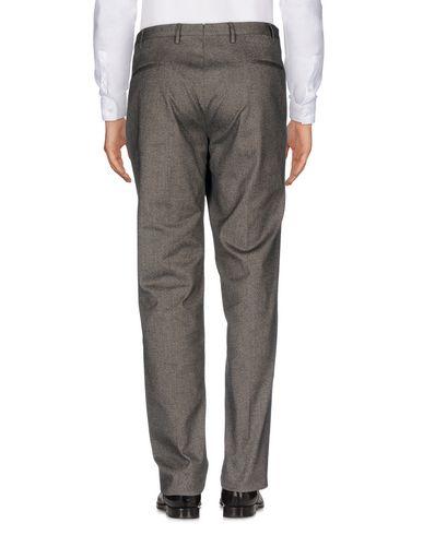 Pantalons Incotex 100% authentique rZDw2